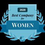 Best Company for Women